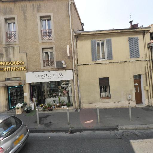Square Habitat -Agence Cabinet Lieutaud - Agence immobilière - Marseille