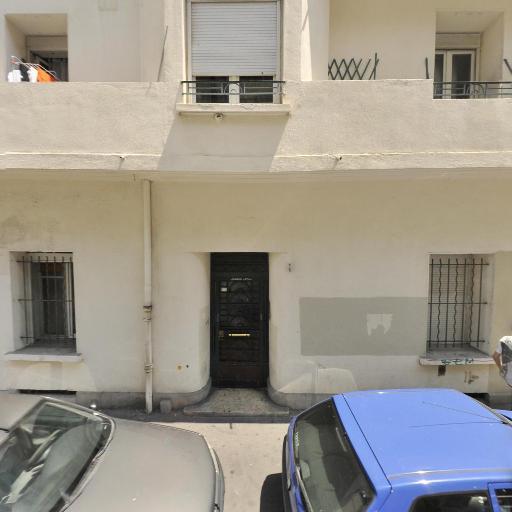 Phenix SAS - Constructeur de maisons individuelles - Marseille