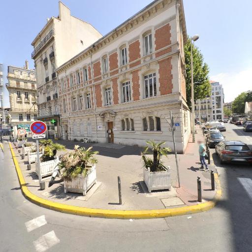 Chambre Régionale de Commerce et d'Industrie Provence Alpes Côte d'Azur Corse - Chambre de Commerce, d'Industrie, de Métiers, d'Artisanat, d'Agriculture - Marseille
