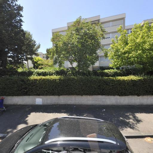 ATM Finance - Courtier en assurance - Marseille
