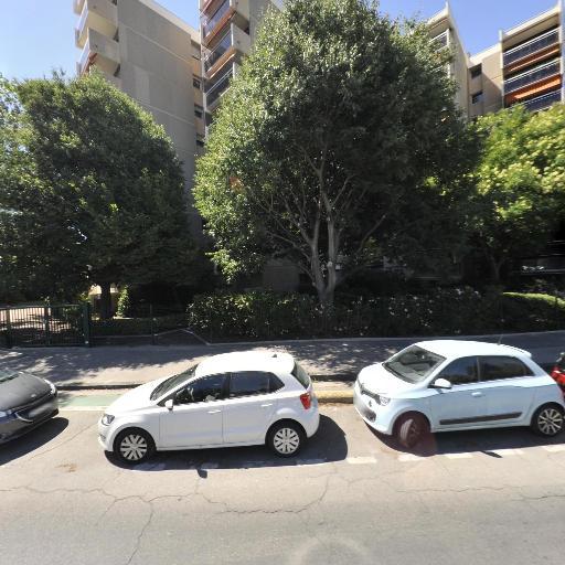 Lunet Anne - Conseil en organisation et gestion - Marseille