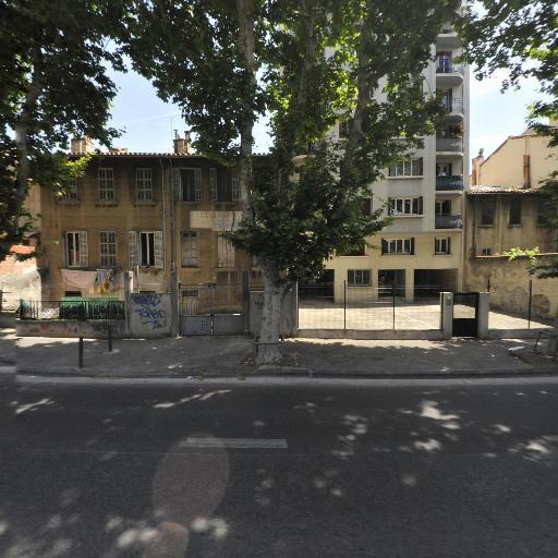 R Simone Construction - Entreprise de maçonnerie - Marseille