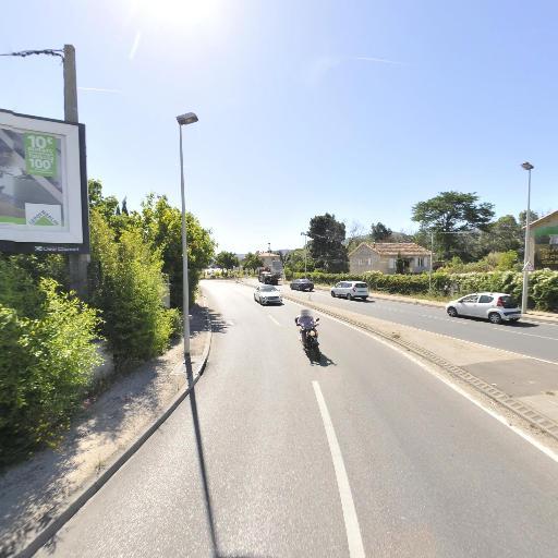 Verifauto - Contrôle technique de véhicules - Marseille