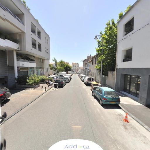 Artisanat Sud - Entreprise de peinture - Marseille