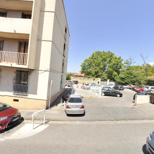 Ganelec - Entreprise d'électricité générale - Marseille