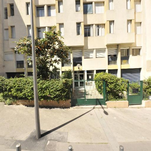Les Chauffeurs De Provence - Location d'automobiles avec chauffeur - Marseille
