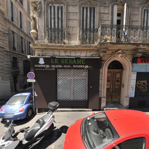 Le Boncoin Moto Reparation 13 - Vente et réparation de motos et scooters - Marseille