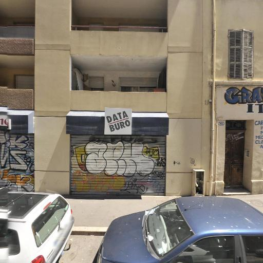 Road I.d - Vente et réparation de vélos et cycles - Marseille