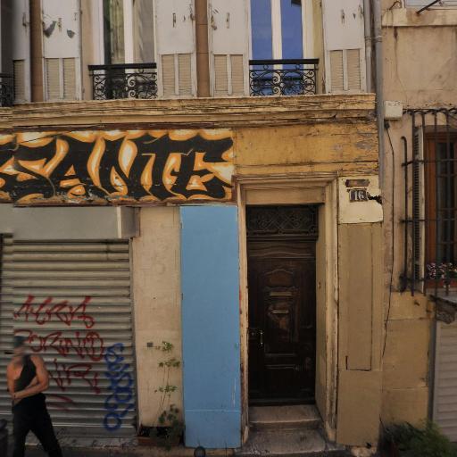 Afrisante - Association humanitaire, d'entraide, sociale - Marseille