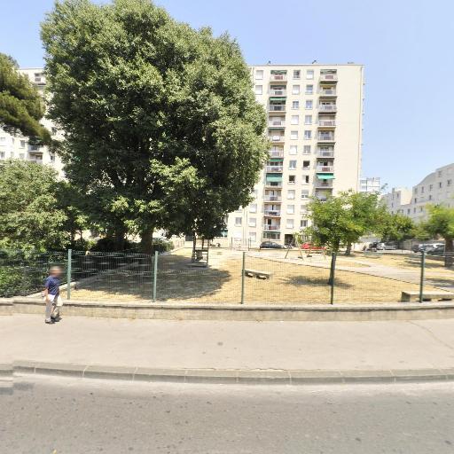 Basic Systeme Phocéen - Entreprise de nettoyage - Marseille