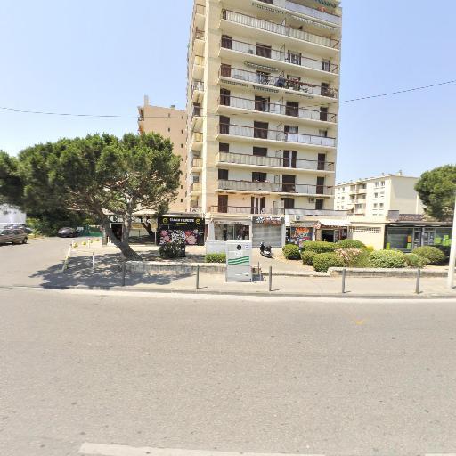 Lcdo Iv - Vente et location de matériel médico-chirurgical - Marseille