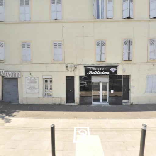 Institut Bellissima - Institut de beauté - Marseille