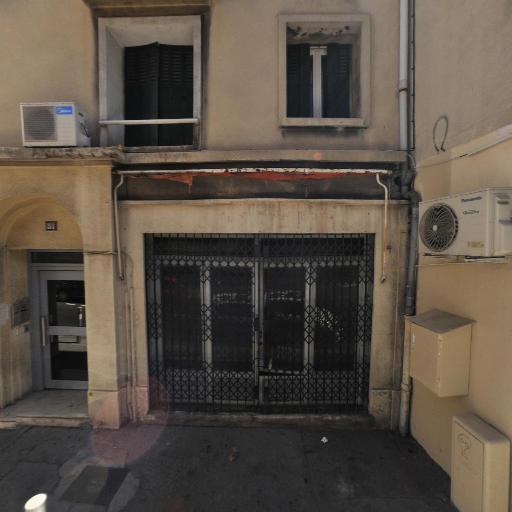 El Picoteo - Restaurant - Marseille