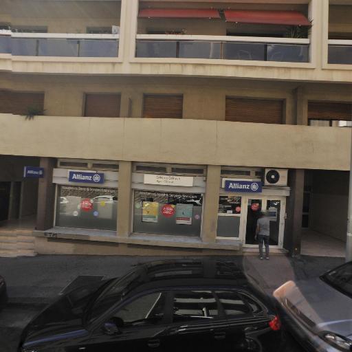 Mineo - Entreprise de maçonnerie - Marseille