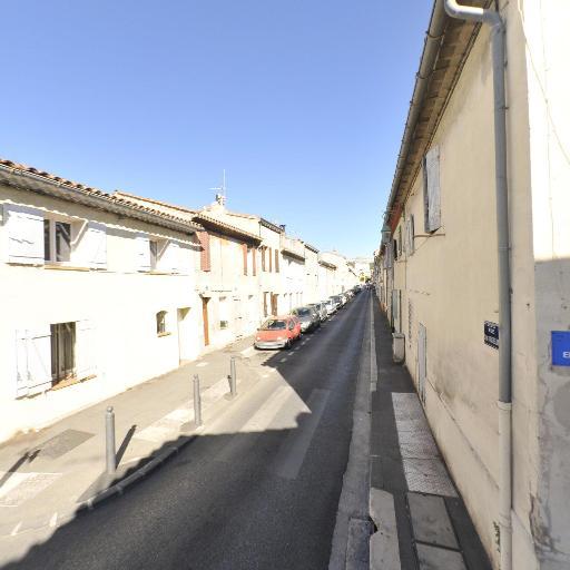 S.e.c.s - Vente et installation de climatisation - Marseille