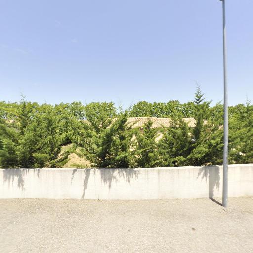 Imejjane El Hassan - Coursiers - Carcassonne
