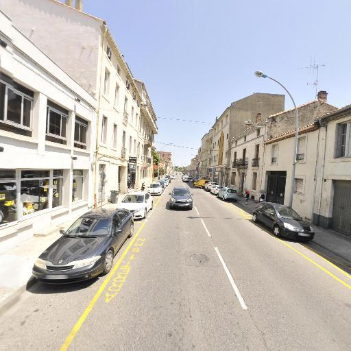 Union Sportive Carcassonnaise - Matériel de manutention et levage - Carcassonne