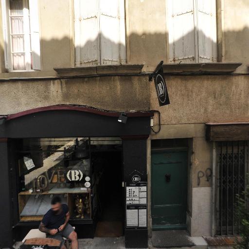 Librairie Mots et Cie - Librairie - Carcassonne