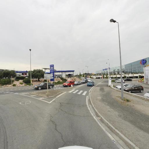 Midas - Centre autos et entretien rapide - Carcassonne