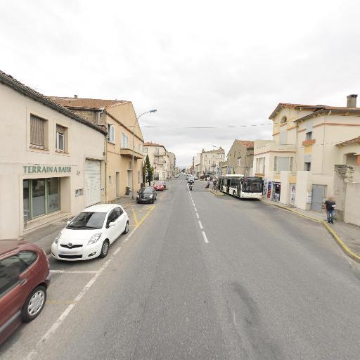 Statim - Lotisseur et aménageur foncier - Carcassonne