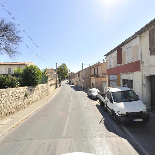 Garage JRJ Auto - Garage automobile - Marseille