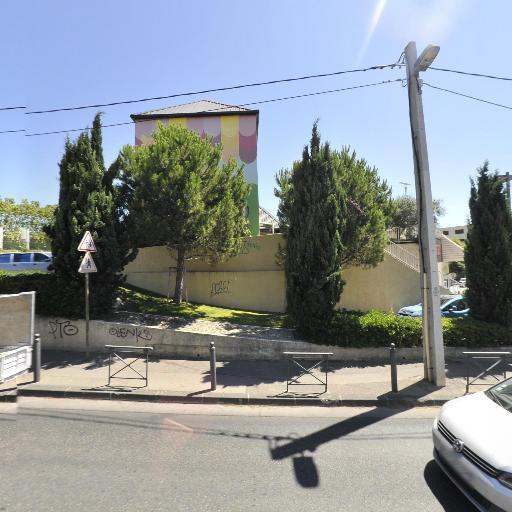 Burger King - Restaurant - Marseille