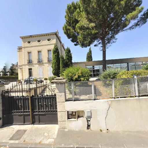 Sud Courtage Et Conseil - Courtier en assurance - Marseille