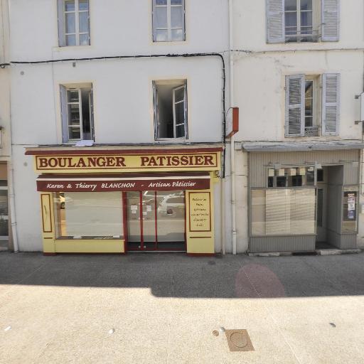 All4home-Macon - Services à domicile pour personnes dépendantes - Bourg-en-Bresse
