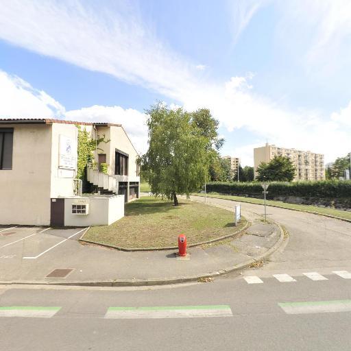 Vf Finance - Société de holding - Bourg-en-Bresse