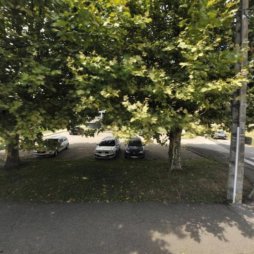 Huissiers Reunis Ain - Huissier de justice - Bourg-en-Bresse