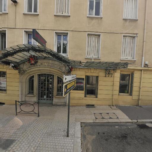 B.C Finances - Conseil et études financières - Bourg-en-Bresse