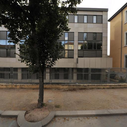 Cabinet Me & So - Conseil en organisation et gestion - Bourg-en-Bresse