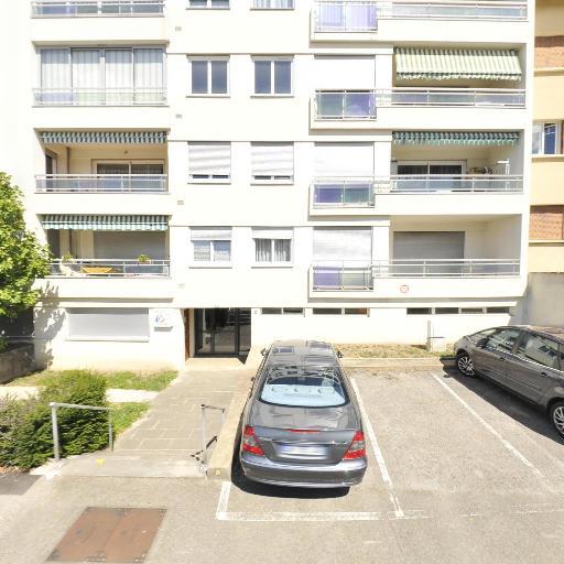 Fnaca - Association culturelle - Bourg-en-Bresse