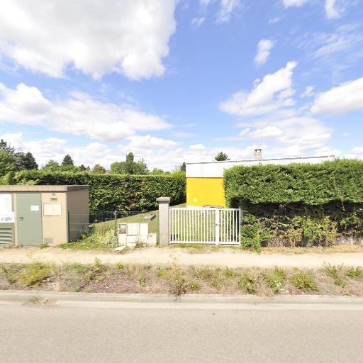au Faite 01 - Bricolage et outillage - Bourg-en-Bresse