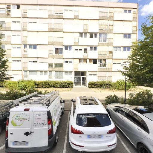 Multi-Nettoyage Discount - Entreprise de nettoyage - Bourg-en-Bresse