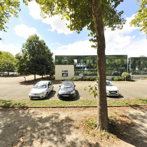 Gabert-gascon Céline - Avocat - Bourg-en-Bresse