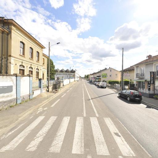 ArcelorMittal Wire France - Acier et produits sidérurgiques, transformés - Bourg-en-Bresse