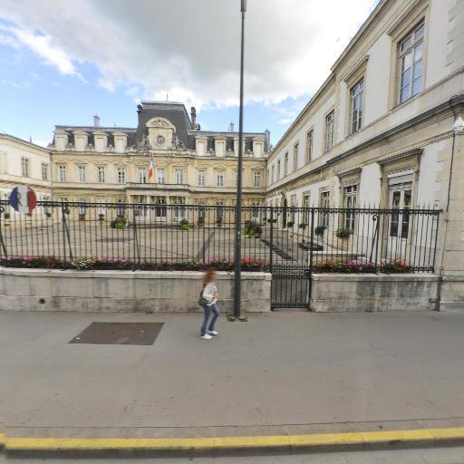 Moiroux Thierry Edition - Photographe de reportage - Bourg-en-Bresse