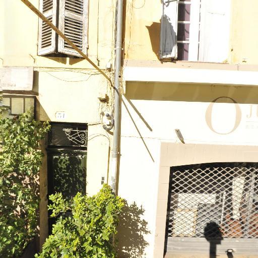 Art'N Magic - Jouets et jeux - Aix-en-Provence