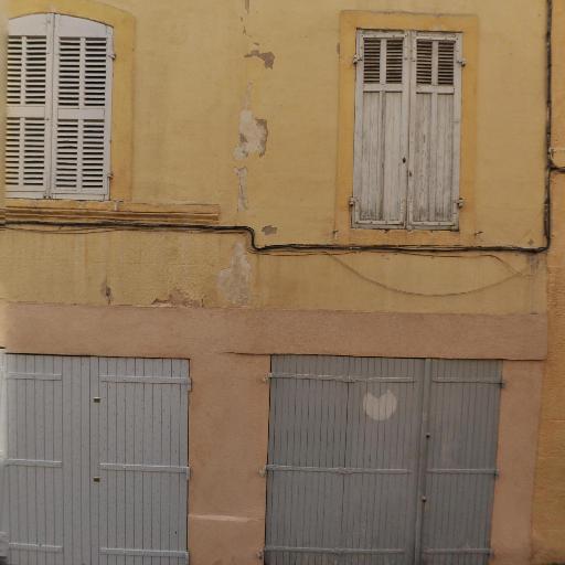 Emilie Et Compagnie - Jouets et jeux - Aix-en-Provence