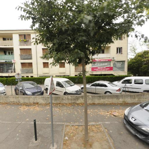 Il Piccolo Mercato 2 - Épicerie fine - Aix-en-Provence