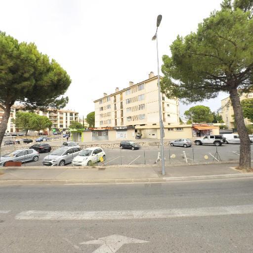 Pharmacie du Clos Bernadette - Pharmacie - Aix-en-Provence