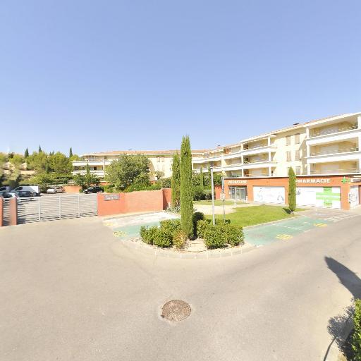 Pharmacie de la Duranne SELARL - Pharmacie - Aix-en-Provence