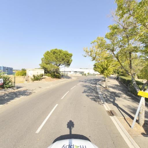 Mcr - Commissaire aux comptes - Aix-en-Provence