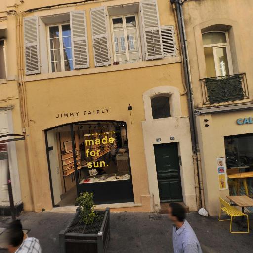 Eleven - Vêtements homme - Aix-en-Provence
