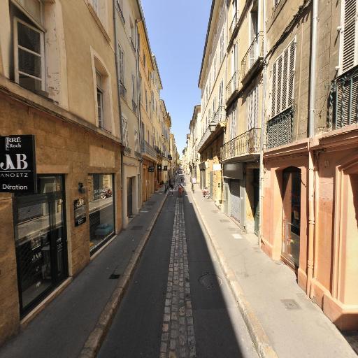 Axa - Expert en assurance - Aix-en-Provence