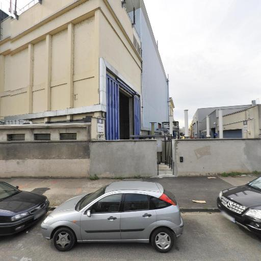 Neomedlight - Vente et location de matériel médico-chirurgical - Villeurbanne