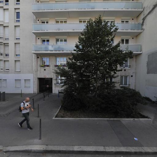 Orange Private Security O.p.s. - Association éducative - Villeurbanne