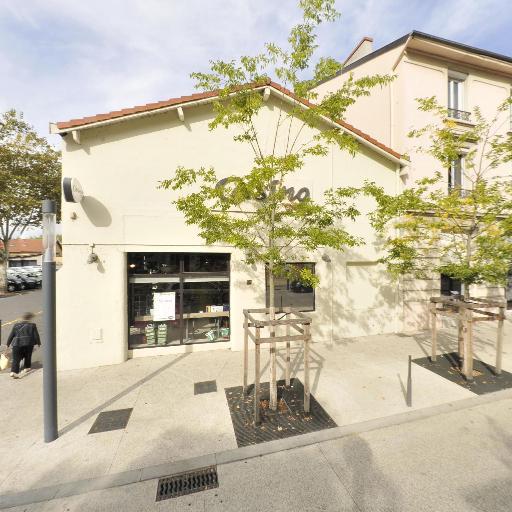 Pharmacie De Cusset - Pharmacie - Villeurbanne