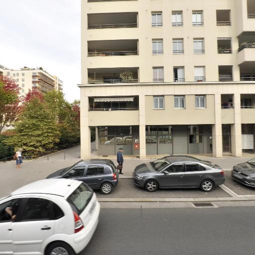 Calador Estelle - Courtier en marchandises - Villeurbanne